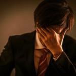 (非モテ男子?)交際初期に男性が振られる具体的な事例と対策