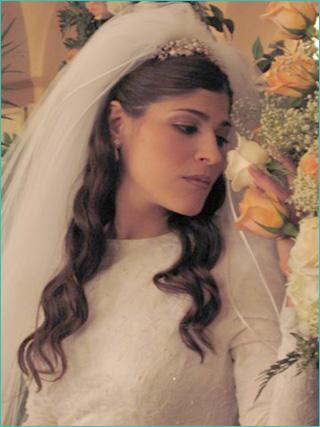 bride20