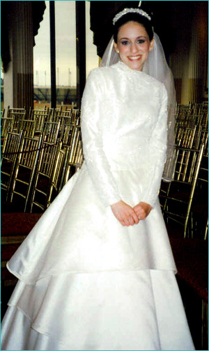 bride23