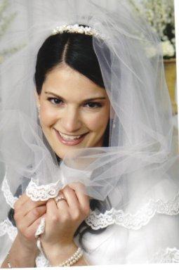bride2008_1