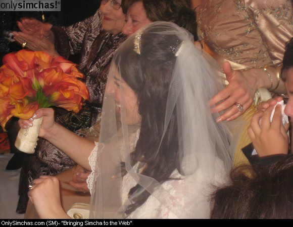 bride2008_12