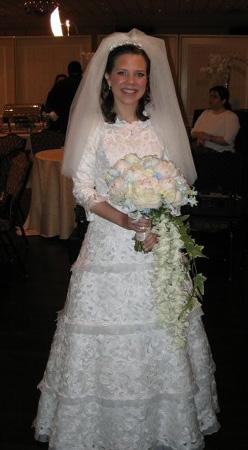 bride2008_13