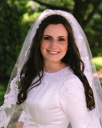 bride2008_14