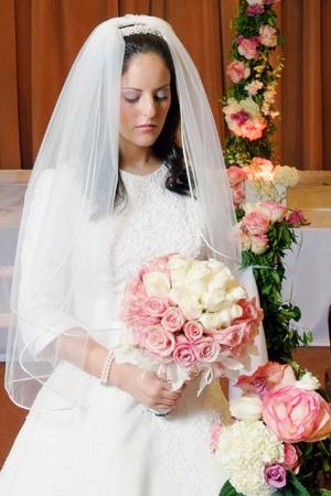 bride2008_19