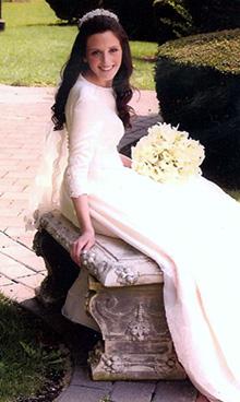 bride2008_21