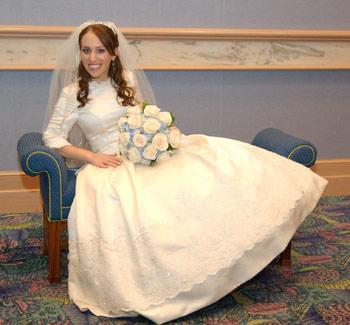 bride_09