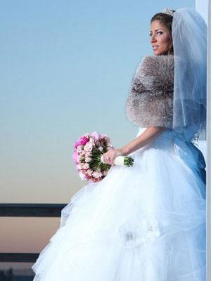 bride_32