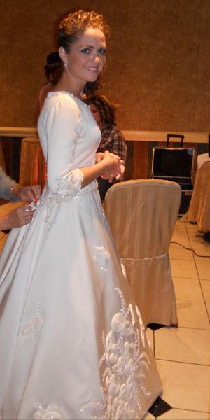 bride_13