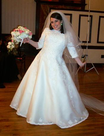 bride_22