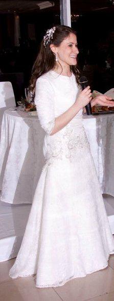 bride_26
