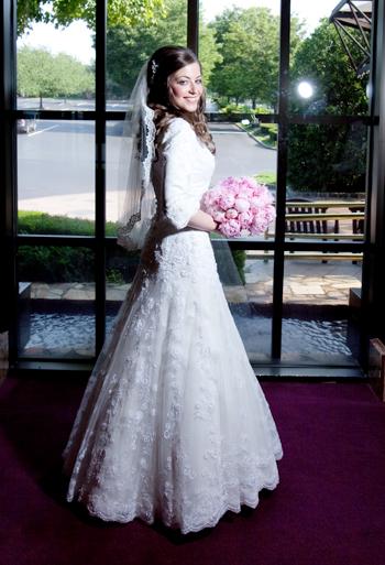 bride_29