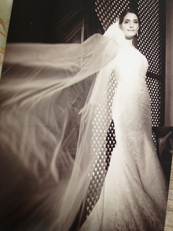 deganit_bride