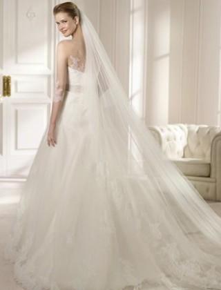 wedding-c