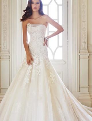 wedding-e