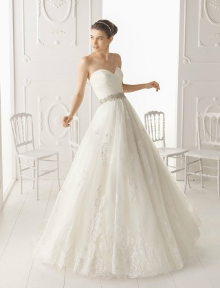 b41b7cdad8a Source http   www.bridalfactoryoutlets.co.uk stockport-outlet