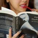 Bachelorette Party Ideas Inspired By Fifty Shades Of Grey Bridalguide