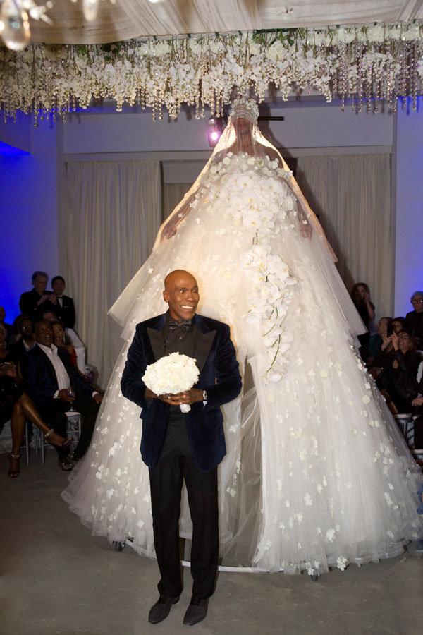10 Ways To Make Your Wedding Romantic BridalGuide