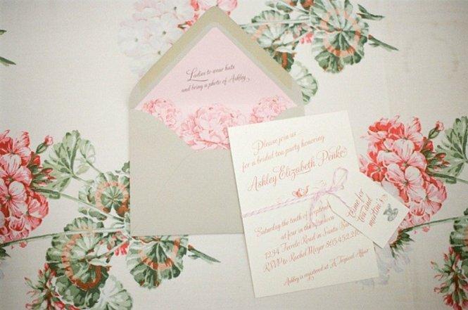 Wedding Invitation Card Format Free Vector 213 480
