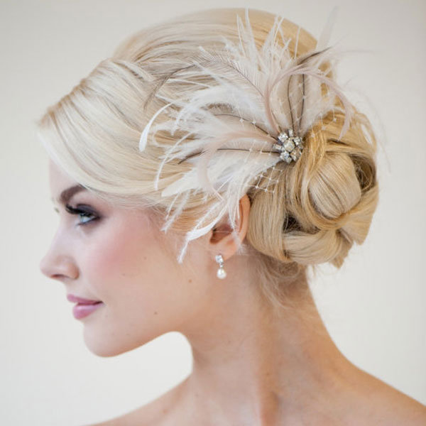 20 Ethereal Hair Accessories From Etsy BridalGuide