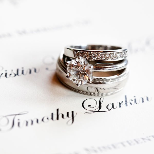 Wedding Invitation Wording Deceased Pas Letterpress