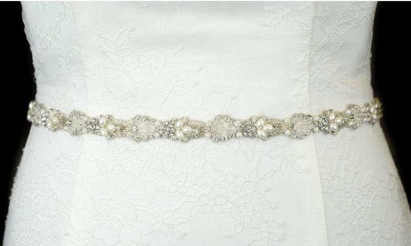 5146003a0d95e Accessories - The Bridal Lounge Northallerton