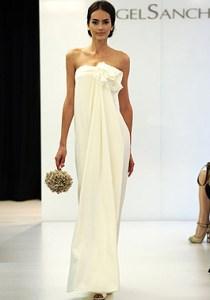 Bridal Fashion 01 - Angel Sanchez
