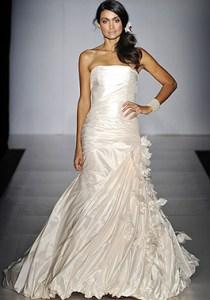 Bridal Fashion 04 - Ines De Santo