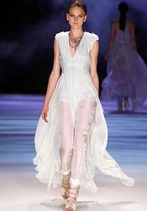 Bridal Fashion 06 - Kaviar Gauche
