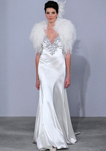 Bridal Fashion 13 - Pnina Tornai