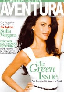Bridal Magazine Cover 03