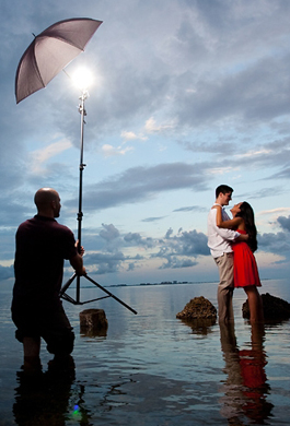 South Florida Destination Weddings 01