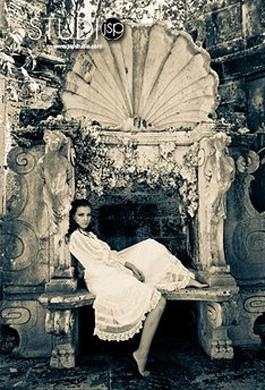 South Florida Destination Weddings 07 - Vizcaya