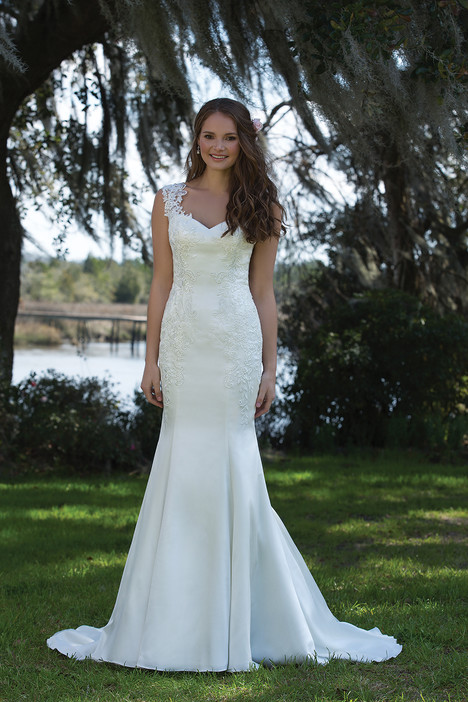 Sweetheart   YES to the Dress   your celebration destination     6190
