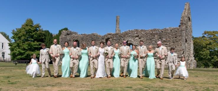 Ann Aveyard Photography   British wedding blog - Bride and Tonic
