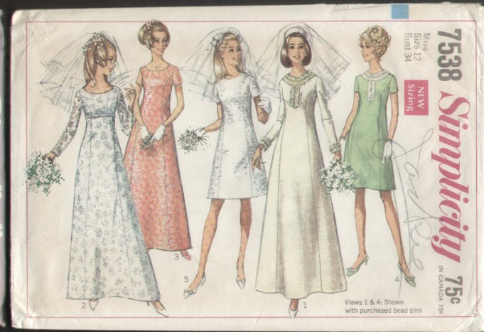 Secrets of the Suppliers: With Francis Bridal | British wedding blog - Bride and Tonic