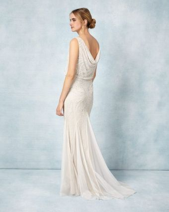 Our Top Ten Wonderful Wedding Dresses for Under £500 – brideandtonic.com