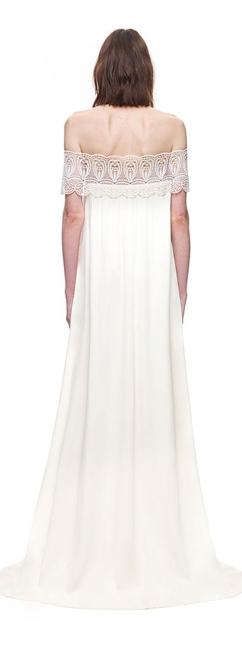 Our Top Ten Wonderful Wedding Dresses for Under £500   British wedding blog - Bride and Tonic