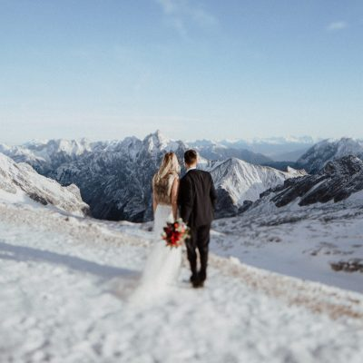 Being An Ethical Bride: A Guide to Having A Sustainable Christmas