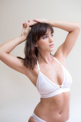 Being An Ethical Bride  Sustainable Underwear – brideandtonic.com 8a347afff