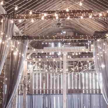 Majestic DIY Weddings & Events