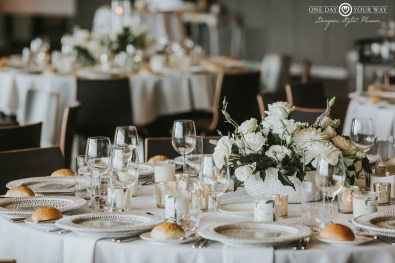 table-centrepiece-hamptons-bayside-wedding-3