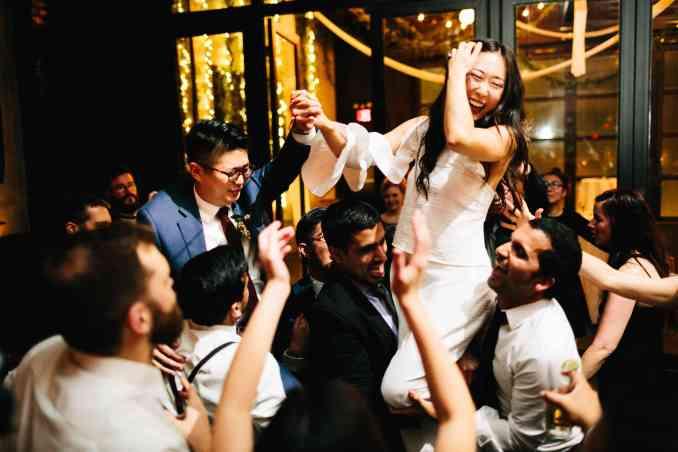 100 best indie wedding songs