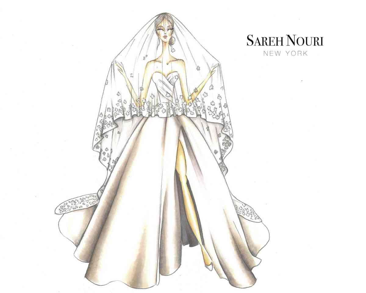 Саре Нури
