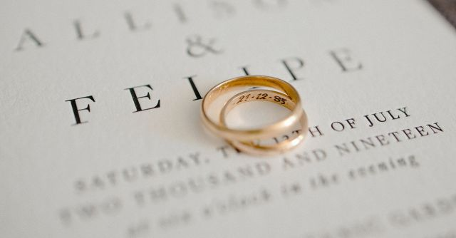 Everything You Need to Know About Hyphenating Your Last Name