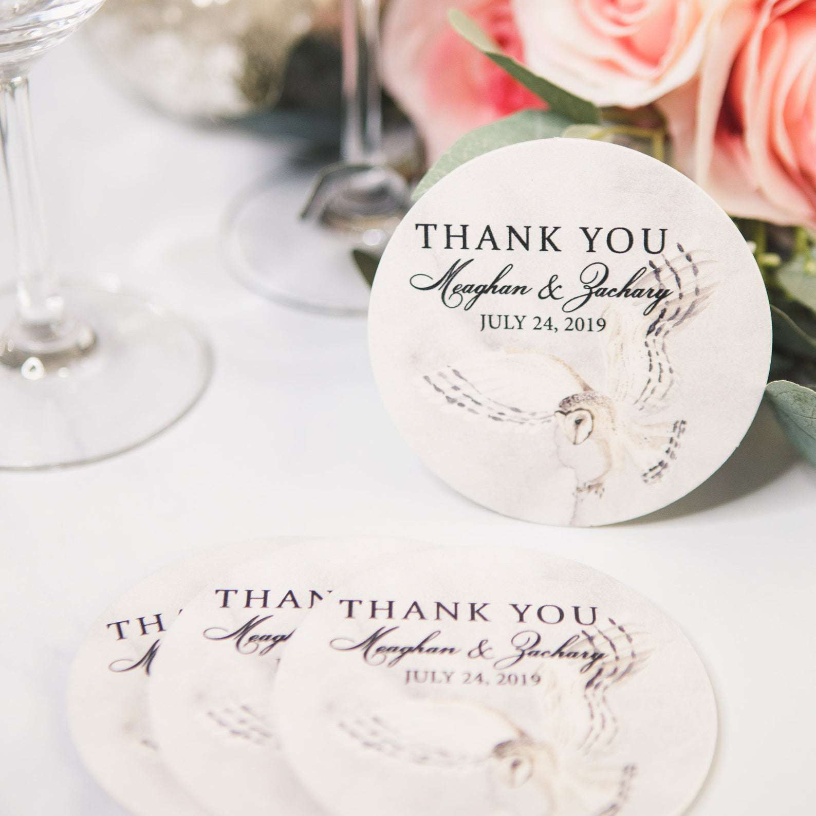 22 Magical Harry Potter Wedding Ideas To Include In Your Big Day