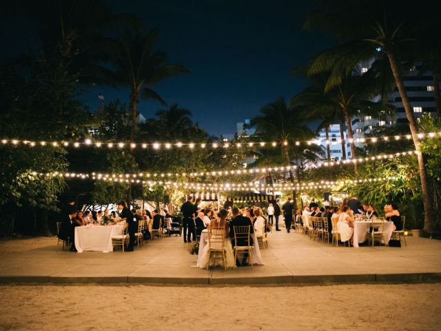 the complete list of which wedding vendors to tip—and how much