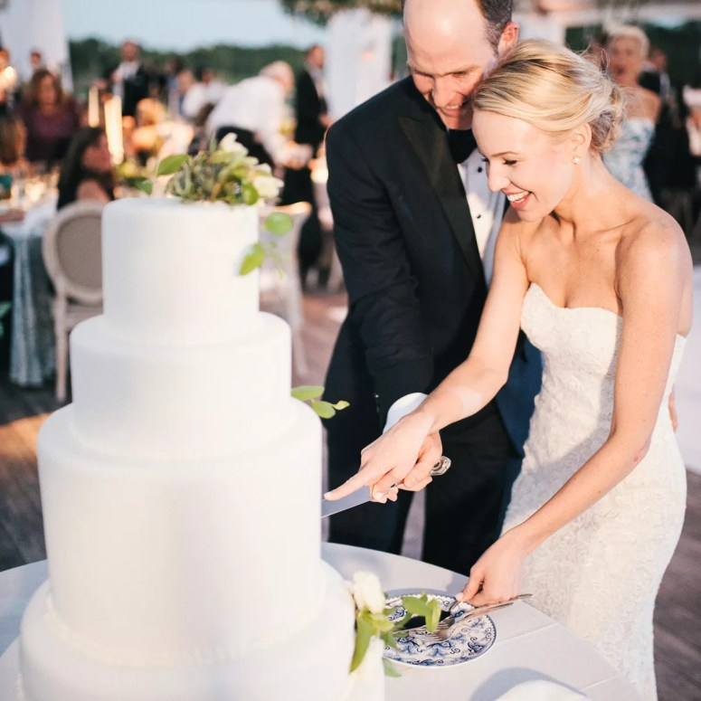 <p>cake cutting</p><br><br>