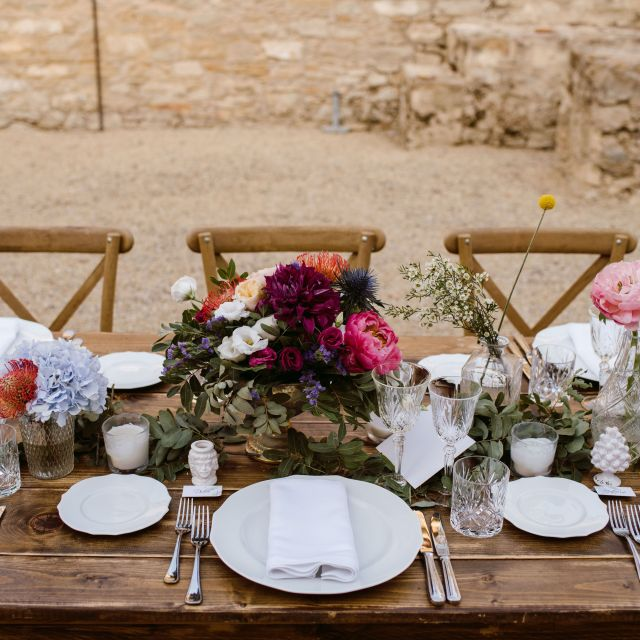 Do You Need To Hire A Wedding Planner - Wedding Planner, Wedding Planner Milwaukee Find The Best Milwaukee Wedding Planners Marriedinmilwaukee Com