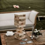 30 Wedding Reception Games Activities Your Guests Will Love