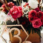 Wedding Centerpiece Ideas 50 Inspiring Designs For Tables